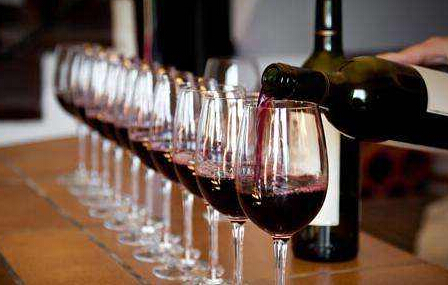 红酒的利润一般是多少?影响红酒定价的因素是什么?
