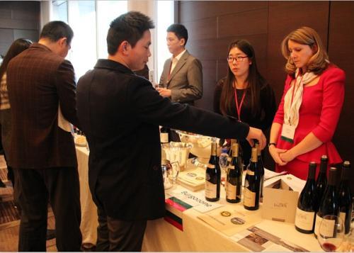 红酒销售技巧有哪些?红酒的销售话术总结。