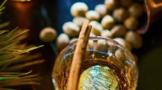 看多少遍王牌特工,你也看不懂英国人的威士忌信仰:芝华士的正确打开方式