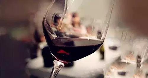 澳洲红酒有哪些品牌?澳洲红酒如何分级?