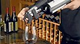 红酒的保存期限是多久?开瓶的红酒能保存多久?