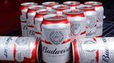 """啤酒之王百威困局:啤酒界巨头之子或将成为今年度全球新晋""""募资王"""""""