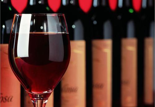 新手如何选购葡萄酒?新手推荐什么葡萄酒?