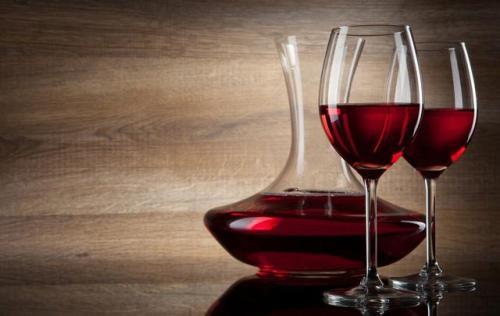 好喝的国产红酒推荐,国产红酒有哪些品牌?