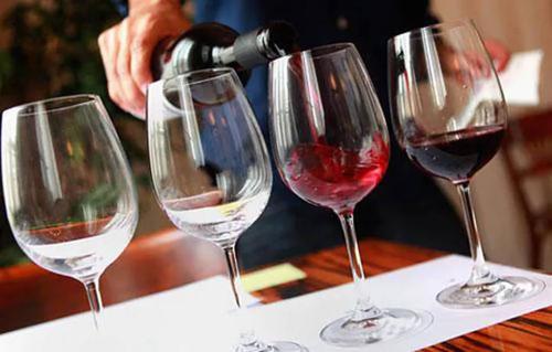 红酒真伪的查询方法是什么?如何判断红酒的好坏?