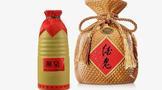 品尝二十三年前的湘泉酒,人生百年,难忘湘泉