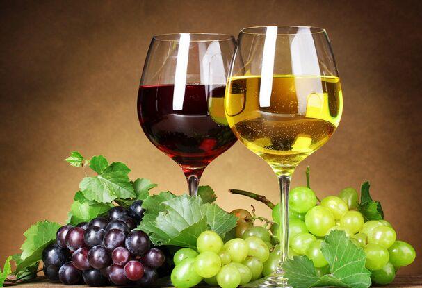 如何选购安全有保障的葡萄酒,这些是关键