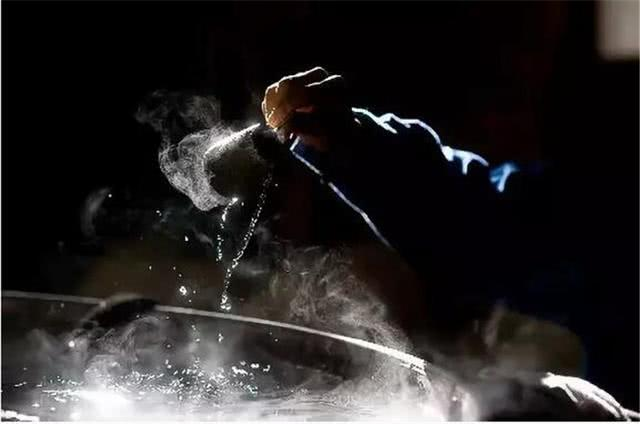白酒的功效,白酒退烧的正确方法是什么?