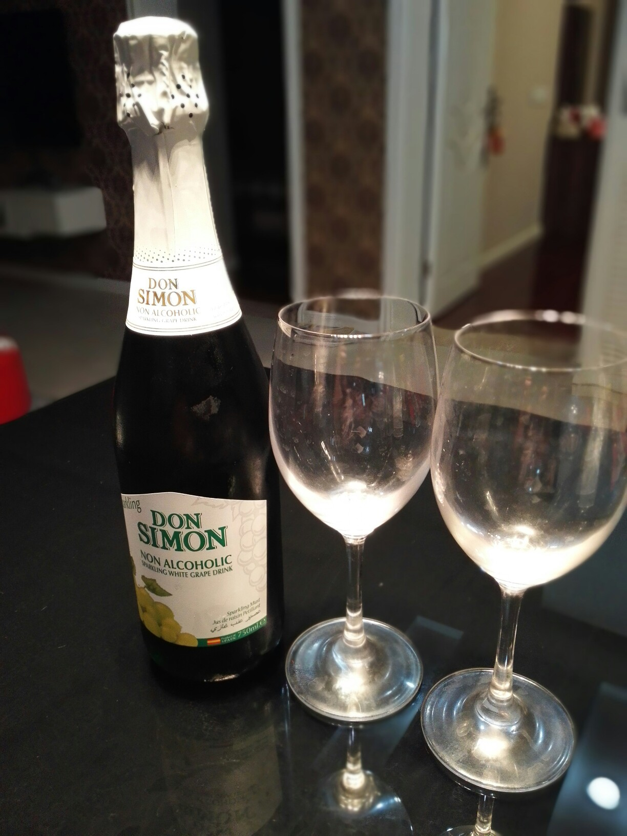"""香槟的""""转瓶除渣""""为什么说是个太伟大的发明!"""