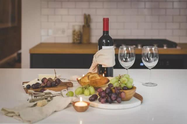 """关于法国葡萄酒里的经典""""配方""""?你知道多少"""