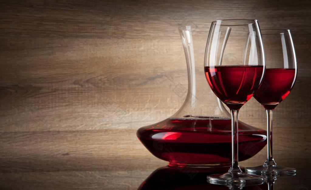 鉴别法国葡萄酒方法