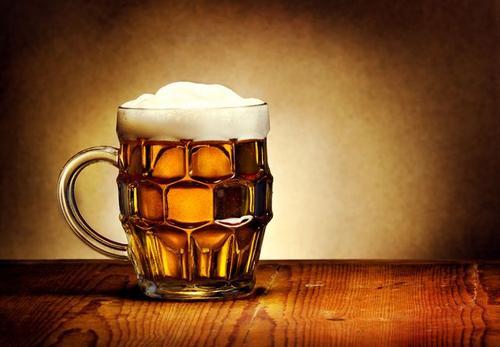 煮啤酒有什么作用