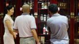 次新酒(厂家藏老酒)市场兴起,对白酒是福,还是祸(惑)?