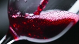 变质的葡萄酒是什么样子的