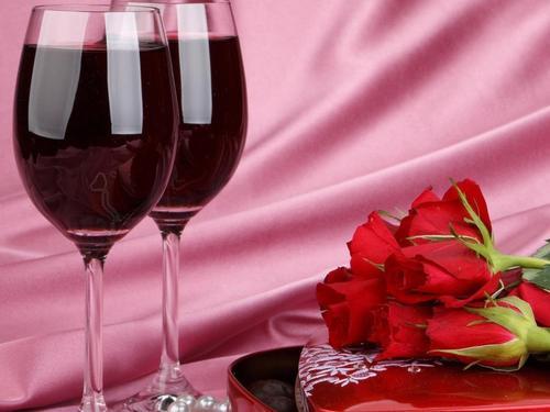喝红酒注意什么