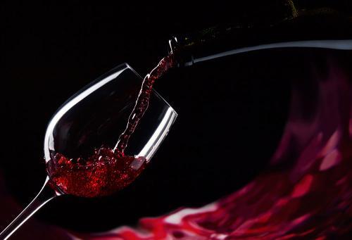 红酒为什么那么难喝