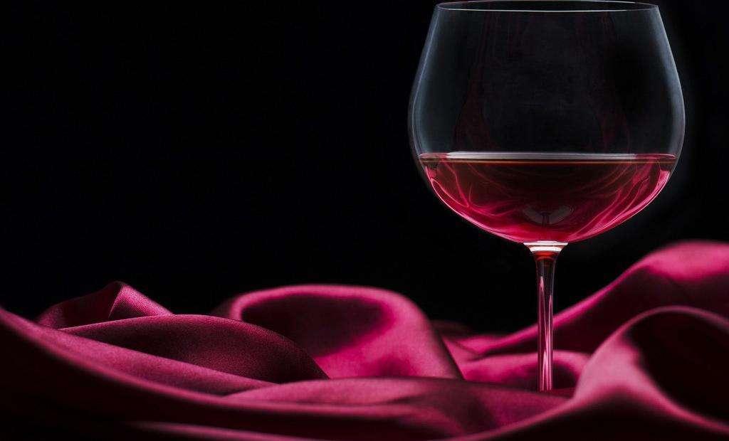 红酒有什么用处
