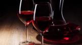 红酒怎么透气