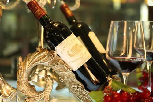 开过的红酒怎么保存