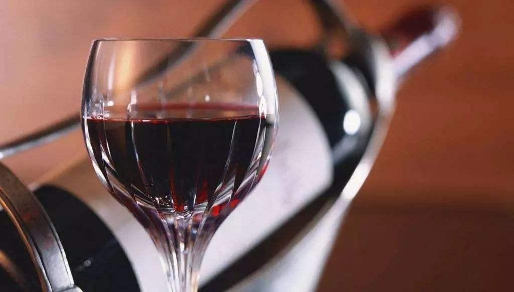 什么样的红酒好喝
