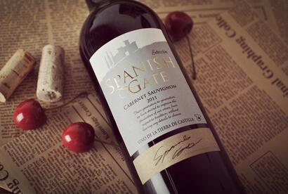 西班牙红酒怎么样
