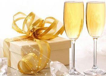 香槟酒怎么喝