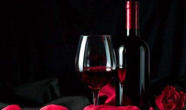 原浆葡萄酒怎么喝