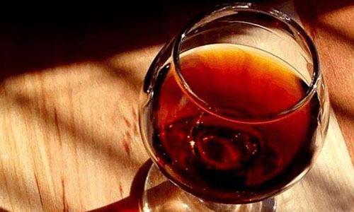 怎么判断红酒的好坏