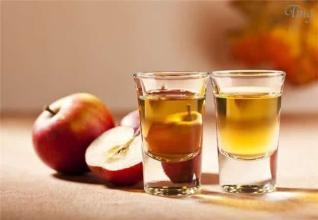 怎么做苹果酒