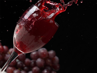 自酿葡萄酒怎么保存