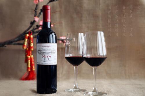 法国半干红葡萄酒口感怎么样