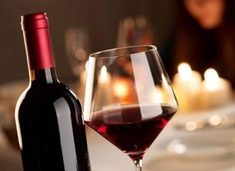喝了葡萄酒不舒服怎么办