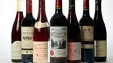 如何购买进口葡萄酒,教你如何购买正宗进口葡萄酒!