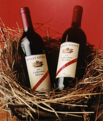 如何存放葡萄酒,葡萄酒怎样存放才不容易坏?