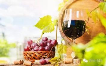 红酒有涩味是什么原因?什么葡萄酒单宁含量比较高?