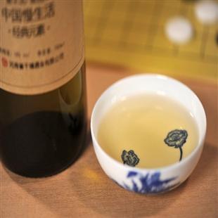 如何正确挑选黄酒?挑选黄酒的方法