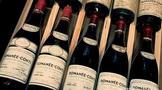 如何挑选红酒?买红酒如何查看酒标?