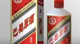白酒上市公司预收款数据变化,看酒业发展趋势