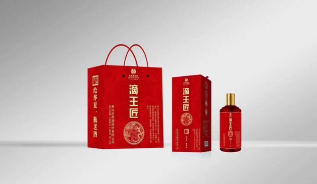 中国酱香酒的五大趋势:茅台引领酱香酒品牌集群加快步伐、突飞猛进
