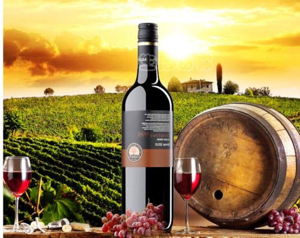 澳洲有哪些葡萄酒产区?澳洲葡萄酒知名产区介绍