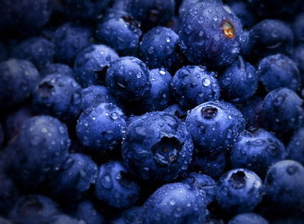 蓝莓酒可以存放多久?蓝莓酒保质期多久?