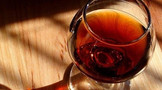 葡萄酒对人体有什么好处