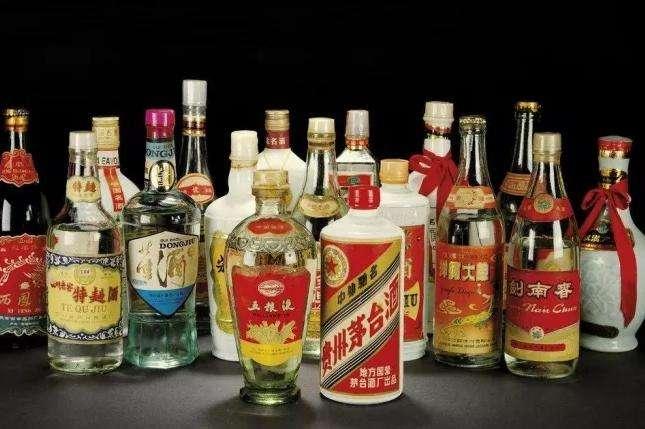 疫情对酒业行业的巨大不利影响:如何化危为机