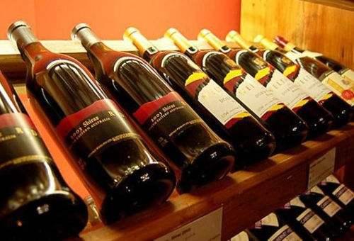 开启后的红酒怎么保存