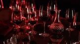什么是葡萄酒