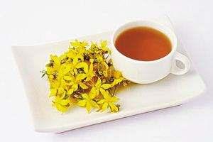重阳节为什么喝菊花酒