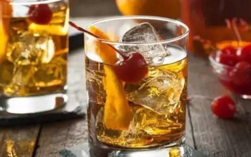 朗姆酒怎么喝好喝