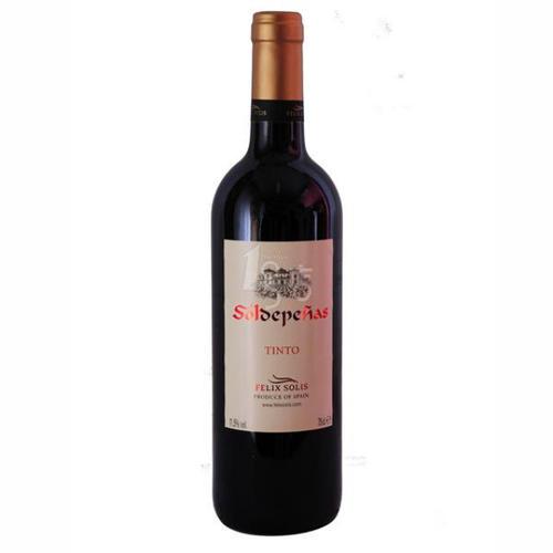 欧娜干红葡萄酒怎么样