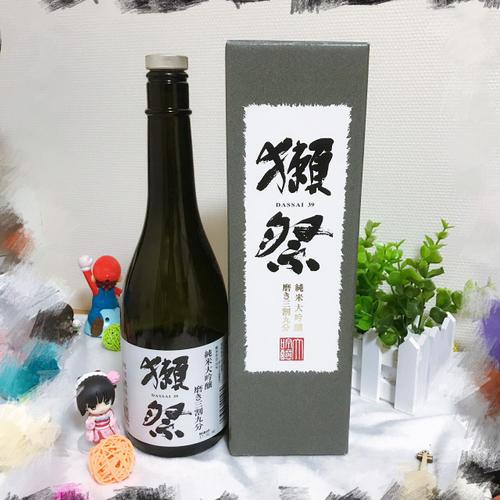 日本清酒怎么喝