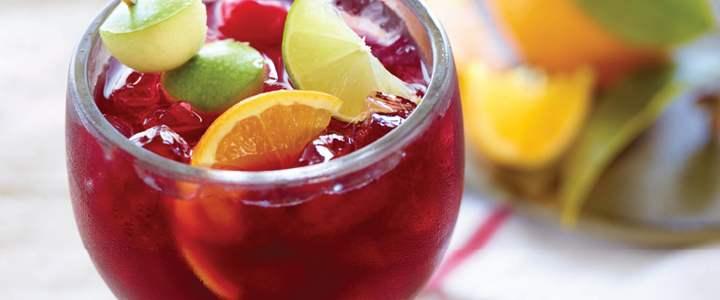 水果酒怎么做